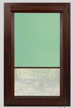 rubino-840-rolete-textile-casetate-nuc