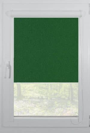 rubino-841-rolete-textile-casetate-alb