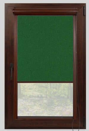 rubino-841-rolete-textile-casetate-nuc