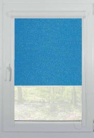 rubino-900-rolete-textile-casetate-alb
