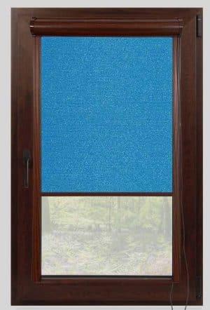 rubino-900-rolete-textile-casetate-nuc