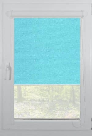 rubino-930-rolete-textile-casetate-alb