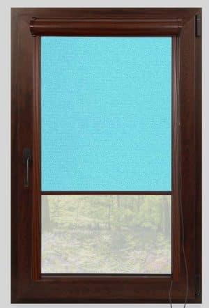 rubino-930-rolete-textile-casetate-nuc