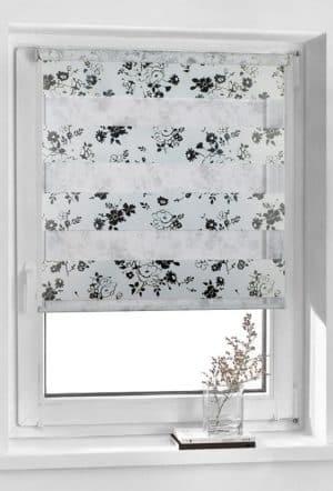 rulouri textile decor-04