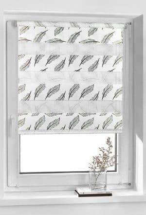 rulouri textile decor-05