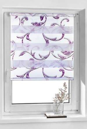 rulouri textile decor-10