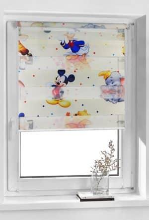 rulouri textile decor-12