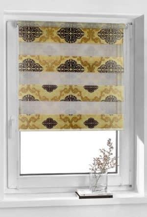rulouri textile decor-13