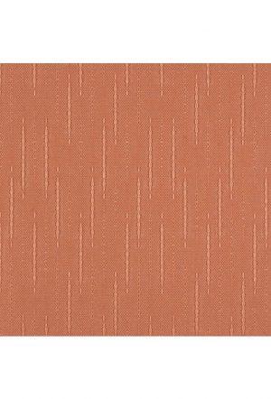 rustik 37S textura