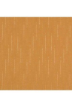 textura rustik 41