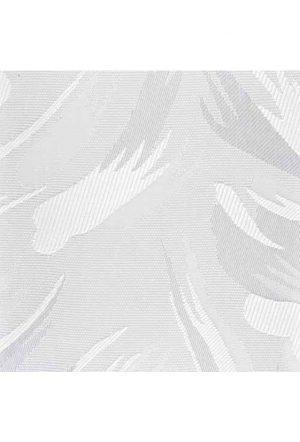 sara 01 textura