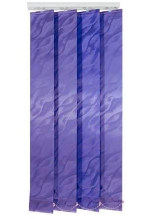 jaluzele-verticale-shadow-14