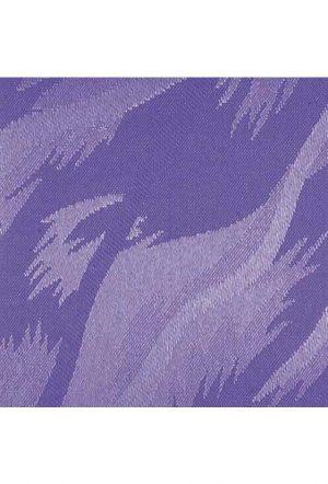 shadow 14 textura