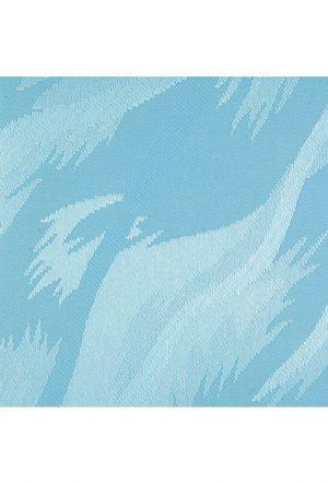 shadow 16 textura 89mm