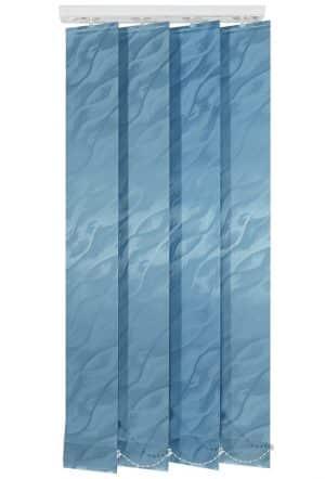 jaluzele-verticale-shadow-28