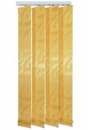 jaluzele-verticale-shadow-36
