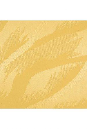 shadow-36 89mm textura