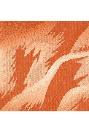 shadow 37 textura