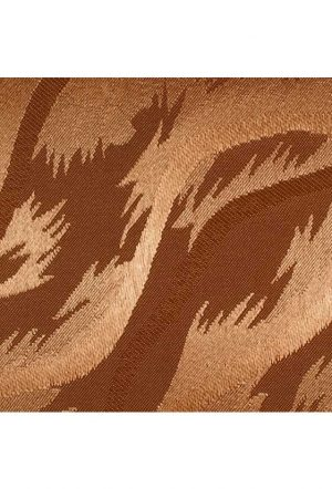 shadow 40 textura