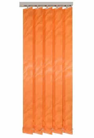 jaluzele-verticale-89mm-shadow-42