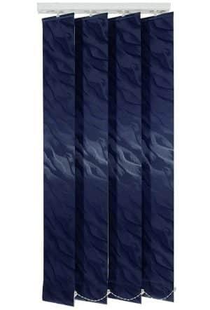 jaluzele-verticale-shadow-9