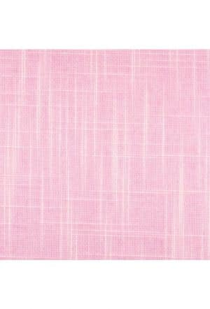 shantung-20-textura