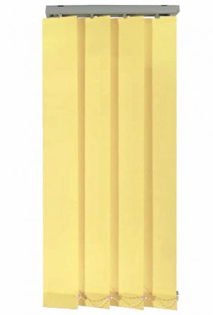 jaluzele verticale shantung 22