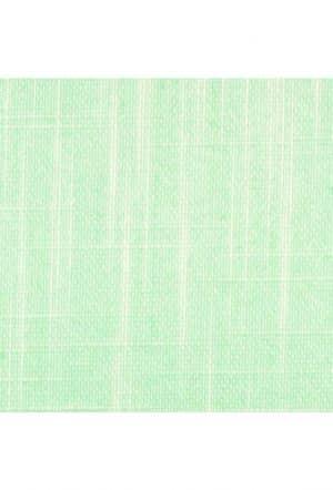 shantung-23-textura