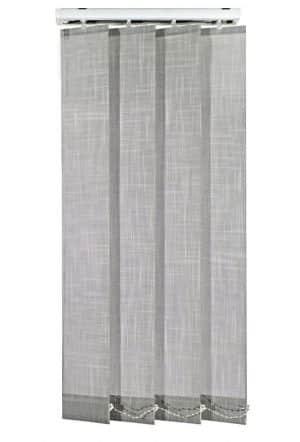 jaluzele-verticale-shantung-ii-13