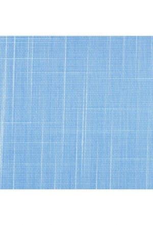 shantung-ii-5 textura
