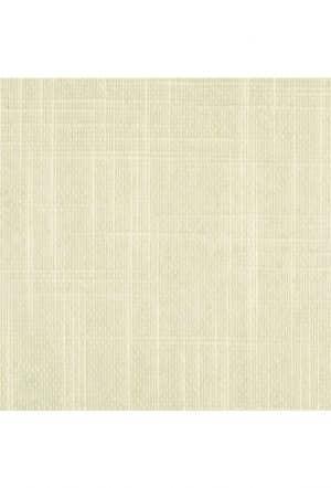 Shantung II 0 textura