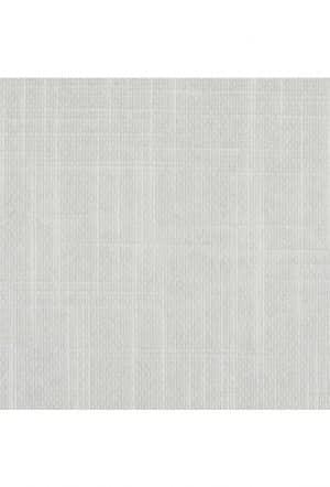 Shantung II 13 textura