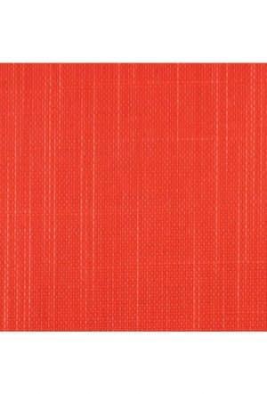 shantung-ii-16 textura