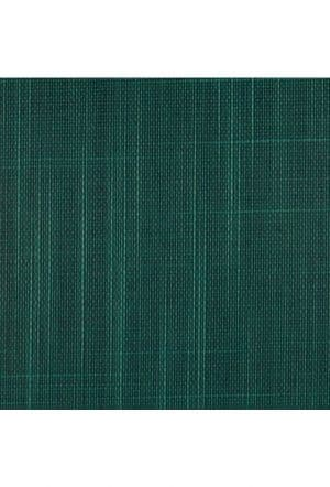 shantung-ll-17-textura