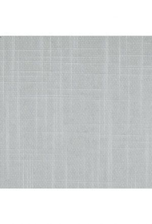 shantung-ii-8 textura