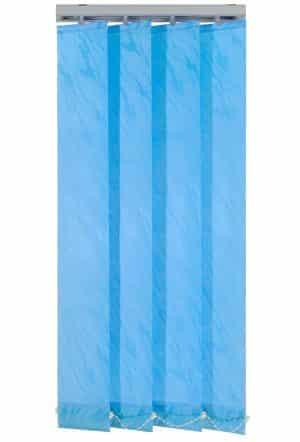 jaluzele-verticale-siena-05