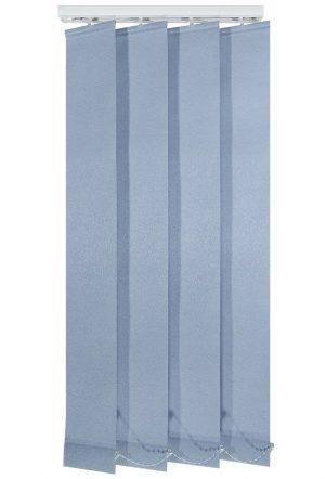 jaluzele-verticale-steven-4
