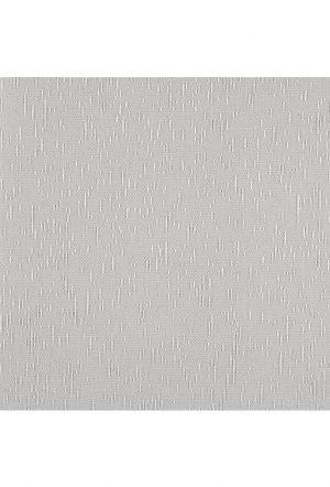 steven 8 textura 89mm