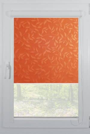 torino-37-rolete-textile-casetate-alb