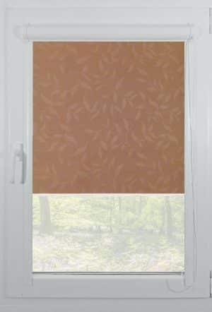 torino-41-rolete-textile-casetate-alb