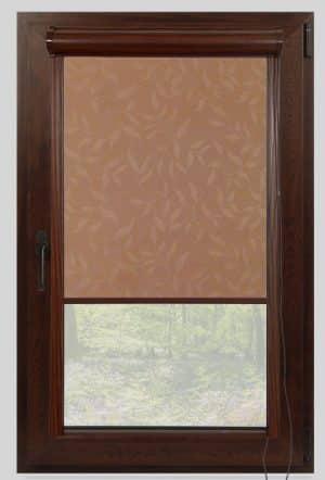torino-41-rolete-textile-casetate-nuc