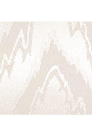 yuri 01 textura