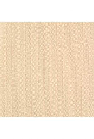 line-6-textura