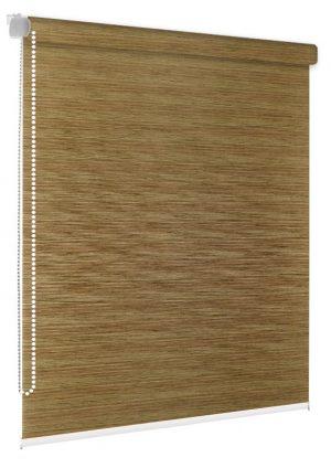 roleta wood 324