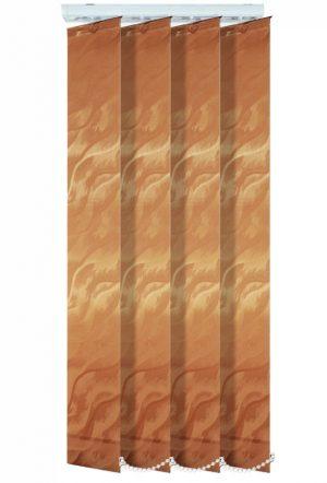 jaluzele verticale shadow 41