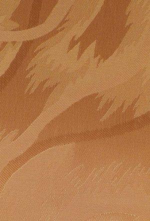 shadow 41 textura