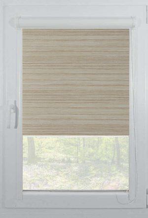 wood-321-rolete-textile-casetate-alb