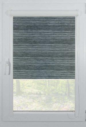 wood-3211-rolete-textile-casetate-alb