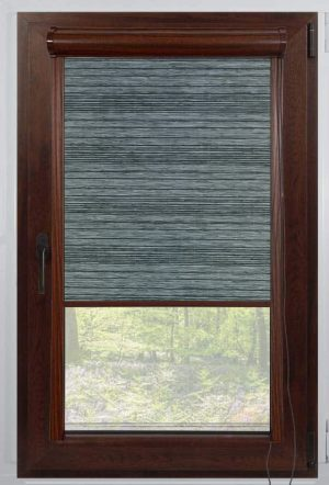 wood-3211-rolete-textile-casetate-nuc