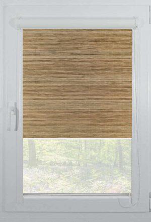 wood-324-rolete-textile-casetate-alb